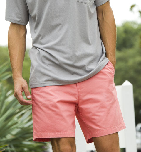 Island Short Collection