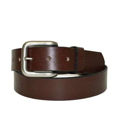 Coastal Cotton Clothing - American Made Belts - Coca Classic Belt