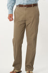 Coastal Cotton Clothing - Field Pant - Pecan Field Pants