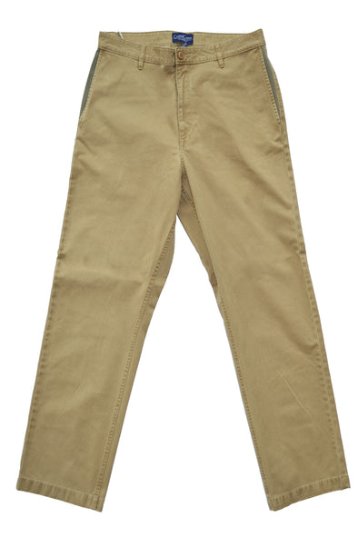 Coastal Cotton Clothing - Field Pant - Tobacco Field Pants