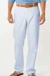 Coastal Cotton Clothing - Casual Pant - Sky Blue Island Casual Pant