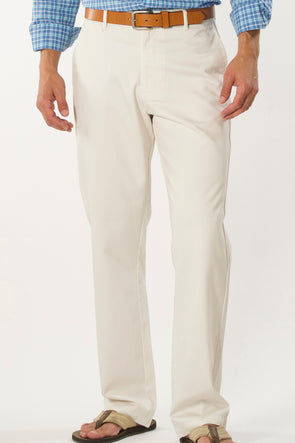 Coastal Cotton Clothing - Casual Pant - Stone Island Casual Pant