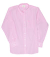 Coastal Cotton Clothing - Wovens - Pink Gingham