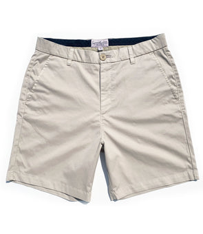 Sandstone Performance Tour Short