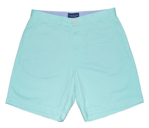 Key Lime Island Short