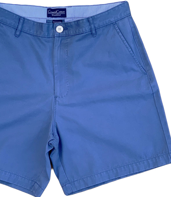 Surf Blue Island Short