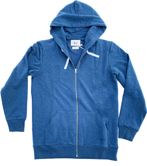 YOUTH Midnight Blue Hoodie