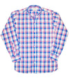 Coastal Cotton Clothing - Wovens - Santa Rosa
