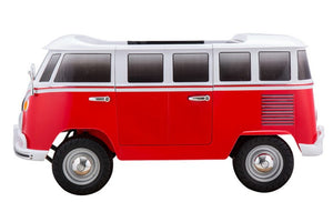 Volkswagen T1 2 places 12 volts