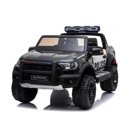 Ford Raptor 12 Volts