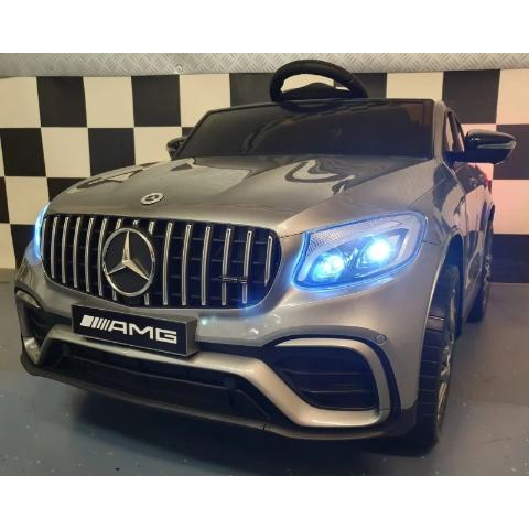 Mercedes GLC AMG 12 Volts