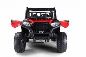 Buggy UTV Mad Max 24 volts 2 places