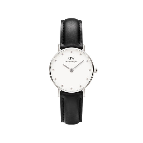 Classy Sheffield by Daniel Wellington 0921