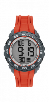 Limit Active Adult Digital Watch 5714.71