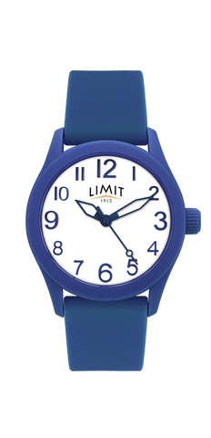 Limit Active Adult Analogue Watch 5719.37