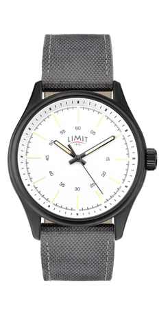 Limit Pilot Range Watch 5949.01