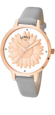 Ladies Secret Garden Watch 6281.73