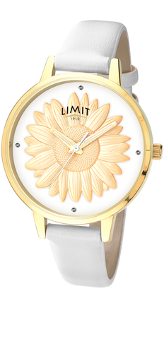 Ladies Secret Garden Watch 6282.73