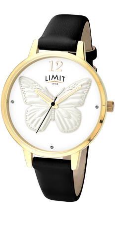 Ladies Secret Garden Watch 6283.73