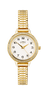 Limit Gold Plated Ladies Expander Watch 6499.01