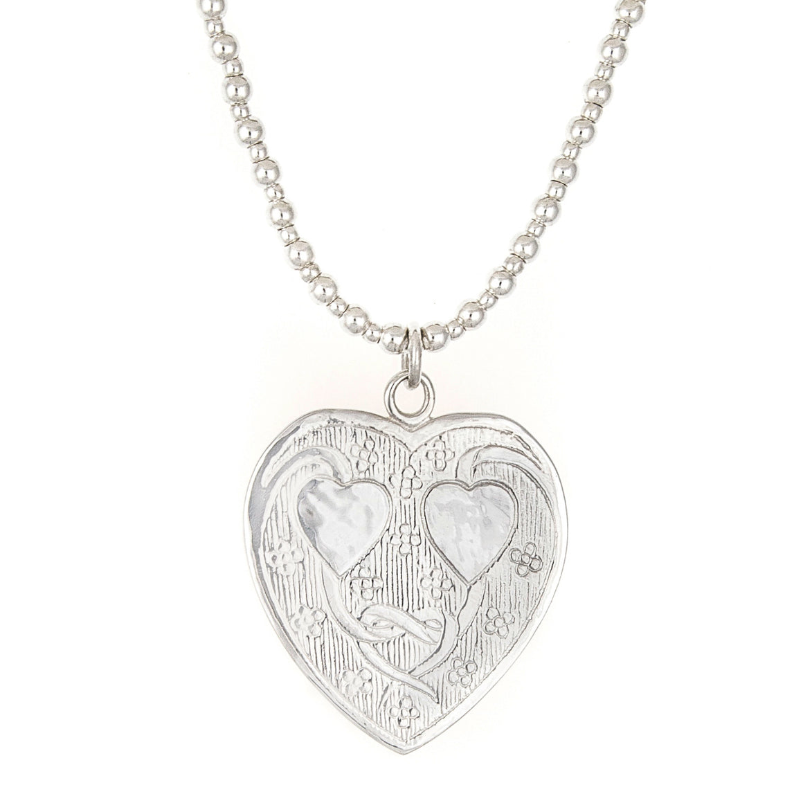 Love Necklace - Good Charma