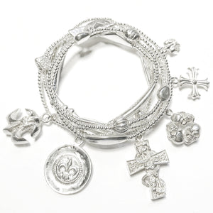 Magical Mystery Bracelet Set