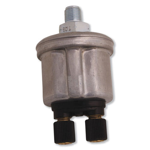 AA Livorsi High Vibration Electric Fuel or Water Pressure Sender