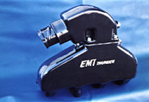 EMI COMPLETE STD EMI THUNDER SYSTEM FOR BIG BLOCK CHEVY