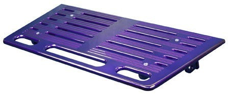 "Swim Steps Billet Aluminum (14"" X 28"")"