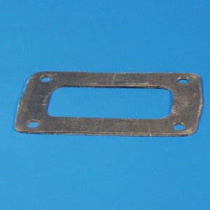 EMI RISER GASKET W/OUT WATER PASSAGES