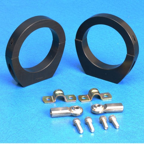 ACTUATOR KIT FOR 500-77&78 TAB