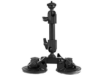 ATC Chameleon Fat Gecko Suction Mount