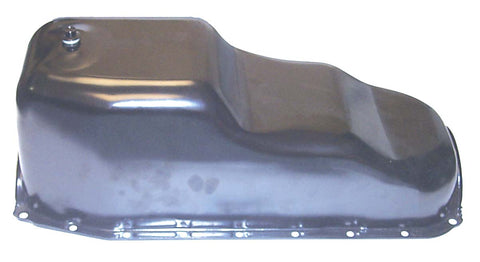 Oil Pans for GM, Mercruiser