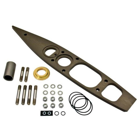 Drive Spacer IMCO SCX / SCXT Drive Spacer 2""