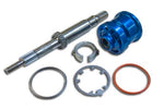 "Outdrive, Bravo One 1-1/4"" Prop Shaft Conversion Kit"