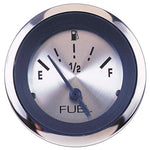 "Sterling 2"" Fuel Gauge"