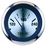 "Sterling 2"" Water Temperature Gauge"