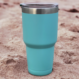**NEW** Turtle 20oz or 30oz Tumbler MMT-82