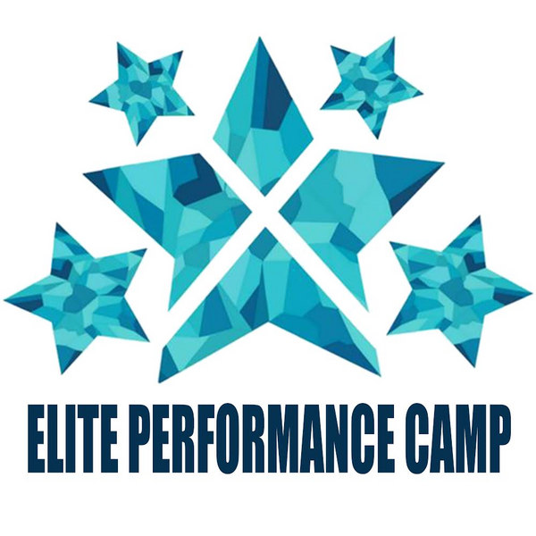 ELITE PERFORMANCE CAMP - Private Elite Coaching, rowing, Xeno Müller, Elite Rowing Coach