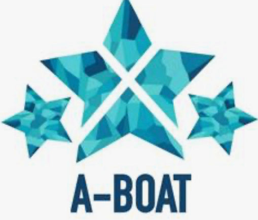 A-BOAT Monthly eCoaching Program - Private Elite Coaching, rowing, Xeno Müller, Elite Rowing Coach