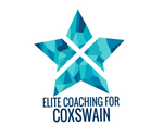eCoaching For Coxswain SPEED - Private Elite Coaching, rowing, Xeno Müller, Elite Rowing Coach