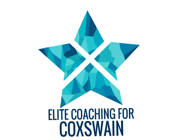 eCoaching For Coxswain SPEED