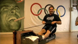 Over 50 Hours of Workouts for Waterrower and other rowing machines