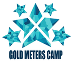 Golden Meters Camp June-July-August - Private Elite Coaching, rowing, Xeno Müller, Elite Rowing Coach