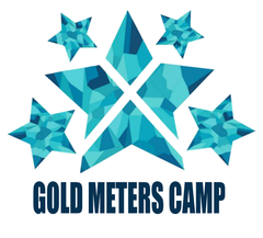 Golden Meters Camp - Private Elite Coaching, rowing, Xeno Müller, Elite Rowing Coach