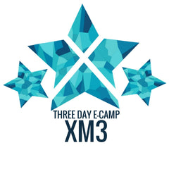 Three Day eCamp XM3 - Private Elite Coaching, rowing, Xeno Müller, Elite Rowing Coach