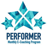 Monthly eCoaching Program PERFORMER - Private Elite Coaching, rowing, Xeno Müller, Elite Rowing Coach
