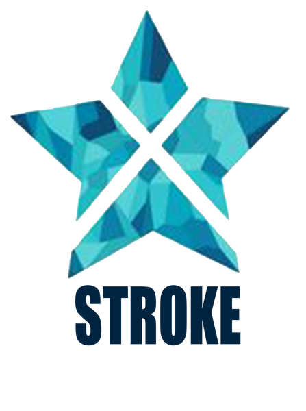 Stroke - Private Elite Coaching, rowing, Xeno Müller, Elite Rowing Coach