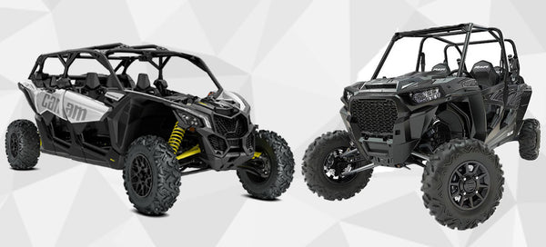 maverick-x3-vs-rzr-xp-turbo