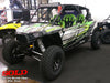 "2015 RZR 4 1000 ""Authentic Series 037"""